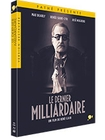 Dernier milliardaire (Le)
