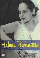 Helena Rubinstein |