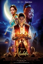 Aladdin - Le film
