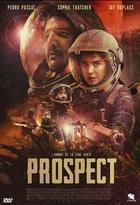 Prospect |