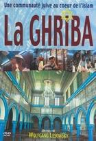 Ghriba (La)