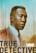 True Detective. Saison 3 |