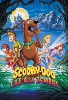 Scooby-Doo ! Retour sur l'île aux zombies |