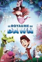 Royaume de Dawn (Le)
