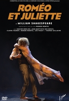 Roméo et Juliette version Manon Montel