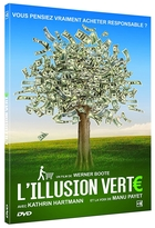 Illusion verte (L