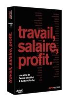 Travail, salaire, profit |