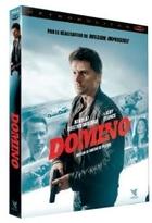 Domino | De Palma, Brian (1940-....). Réalisateur