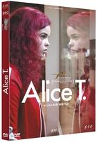 Alice T. |