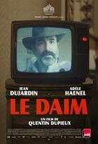 Daim (Le)