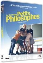 Cercle des petits philosophes (Le)