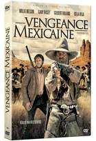 Vengeance mexicaine |