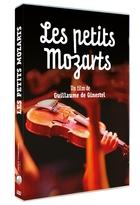 Petits Mozarts (Les)