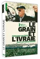 Grain et l'ivraie (Le)