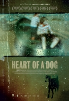 Heart of a Dog |