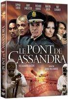 Le Pont de Cassandra |