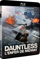 Dauntless - L'enfer de Midway