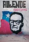 Allende, c'est une idée qu'on assassine |