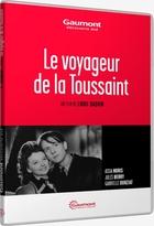 Voyageur de la Toussaint (Le)