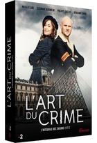 L'Art du crime. Saison 1 |