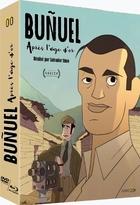 Buñuel, après L'Âge d'Or |