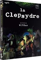 La Clepsydre |