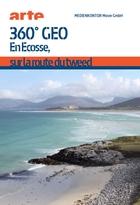 360° Géo - En Écosse, sur la route du tweed