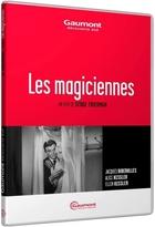 Magiciennes (Les)