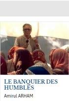 Banquier des humbles (Le)