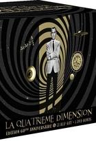 Quatrième dimension (La)