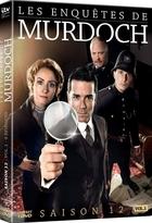 Enquêtes de Murdoch (Les)