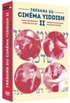Trésors du cinéma yiddish II (Les)