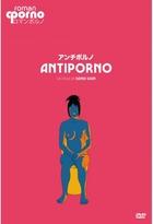 Antiporno
