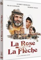 Rose et la flèche (La)