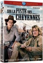 Sur la piste des Cheyennes