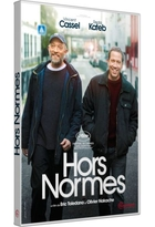 Hors normes |