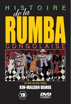 Histoire de la Rumba congolaise