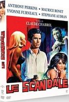 Scandale (Le)