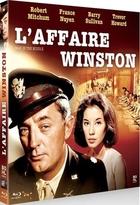 Affaire Winston (L')