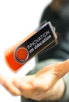 Congrès Innovation en Éducation 2018 et 2019