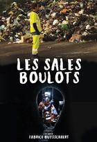 Sales Boulots (Les) |