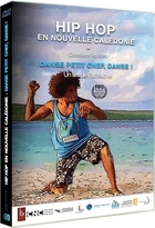 Hip Hop en Nouvelle Calédonie