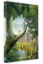 Voyage du Prince (Le)