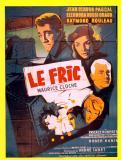 Fric (Le)