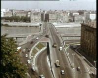 Heures de Lyon (Les)