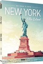 New York de 1900 à 1975