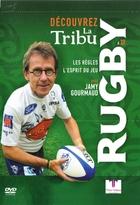 Tribu rugby (La)