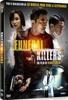 Funeral Killers |