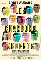 Charbons ardents (Les)