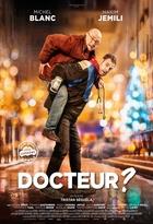 Docteur ? |